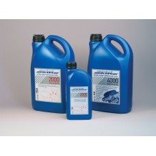 4000 Hour Screw Oil 20 Litres
