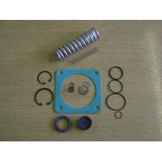 Check Valve Kit for Atlas Copco (equivalent to 2901001400)