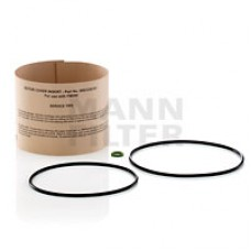 ZR12 001 z Insert & seal kit